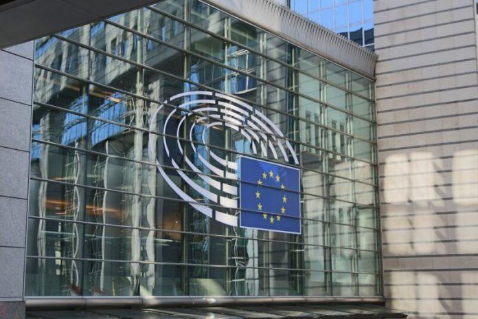 EU preporučuje nova ograničenja putovanja za SAD
