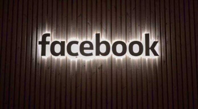 Facebook ponovno tužen zbog širenja govora mržnje i laži o COVID-19