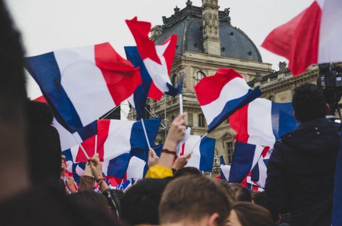 Francuska zatvara granice za zemlje van EU