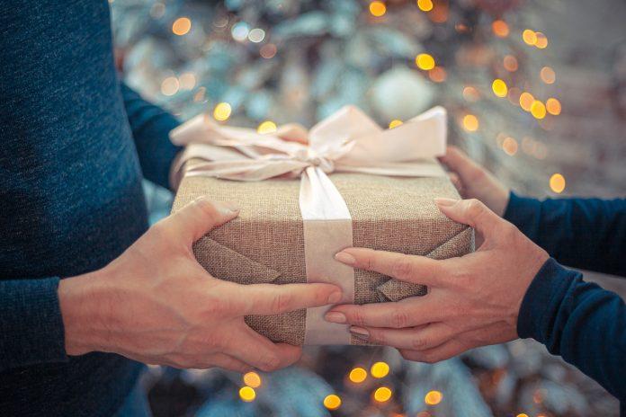 savjeti za smanjenje otpada u vrijeme božićnih blagdana
