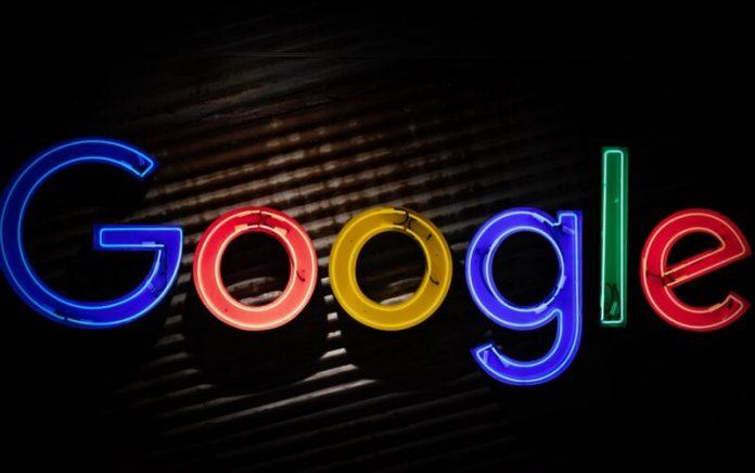 Australija usvojila zakon kojim su Google i Facebook obvezni plaćati vijesti