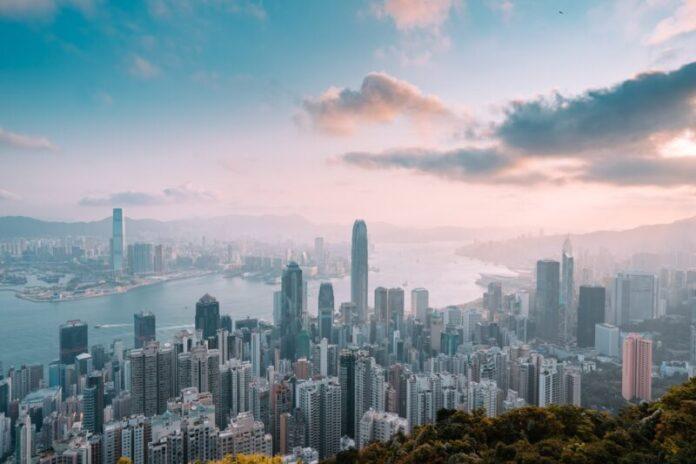 Hongkonška policija uhitila 12 osoba manipulacije dionicama