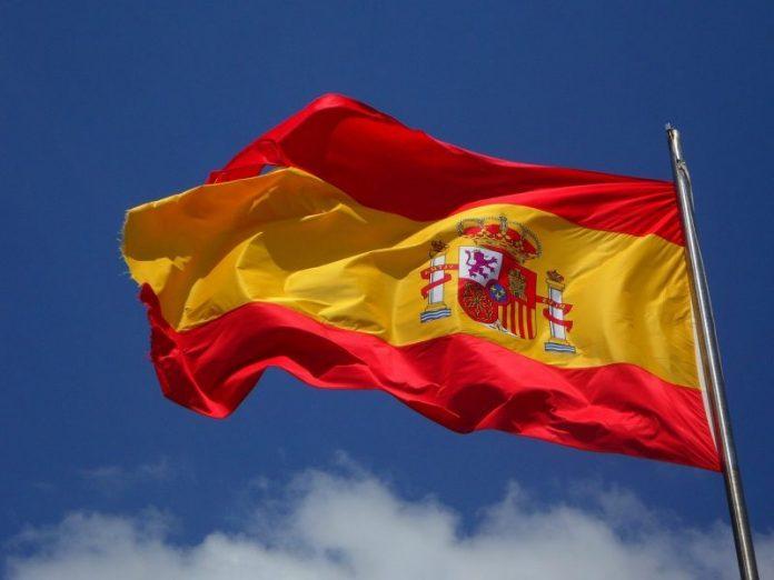 Španjolska će voditi registar onih koji odbijaju Covid cjepivo