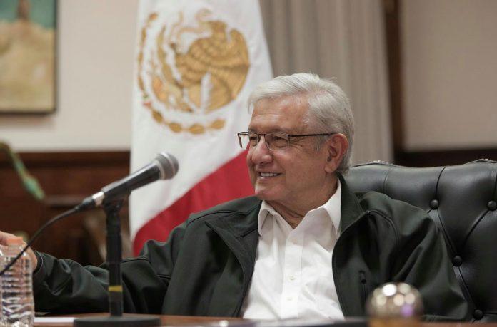 Meksički predsjednik pozvao je SAD na veliku reformu imigracijske politike
