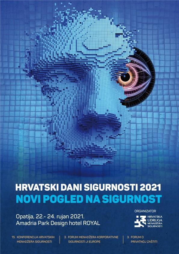 HDS-2021-vizual-fin