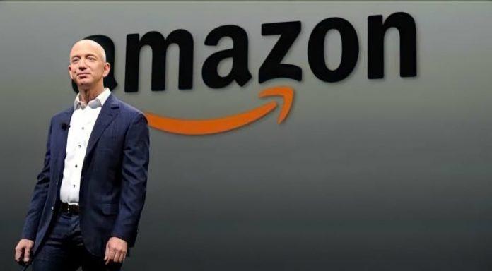 Amazon gradi svoj sigurnosni centar uz pomoć bivših agenata FBI-a