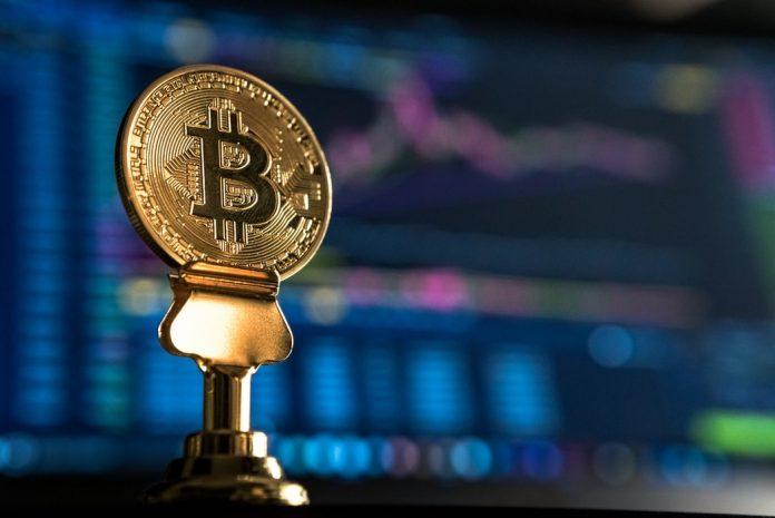 Indija zakon o zabrani kriptovaluta i stvaranju službene digitalne valute