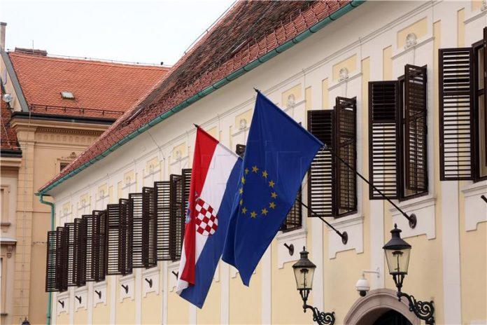 Hrvatski sabor donio Zakon o osnivanju Sveučilišta obrane i sigurnosti