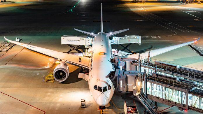 Boeing zrakoplovnim prijevoznicima preporučuje obustavljanje rada Boeinga 777