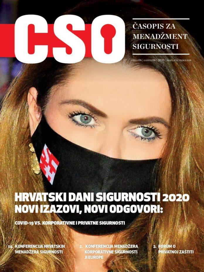 CSO casopis 2020 cover