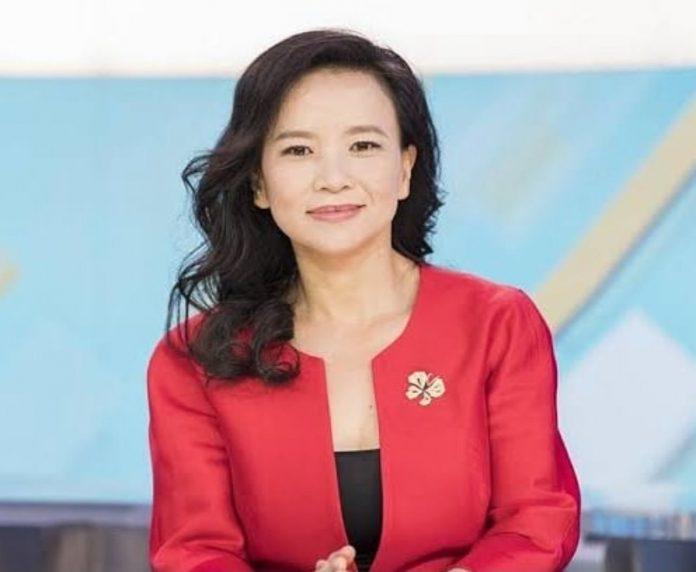 Kina: Australska novinarka službeno uhićena zbog sumnje da je odavala državne tajne