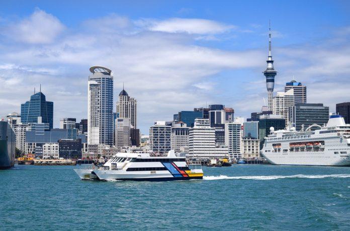 Najveći grad na Novom Zelandu naredio strogi lockdown