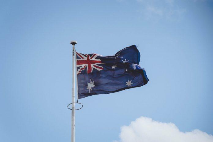 Australija neće mijenjati planirane zakone unatoč Facebookovoj blokadi