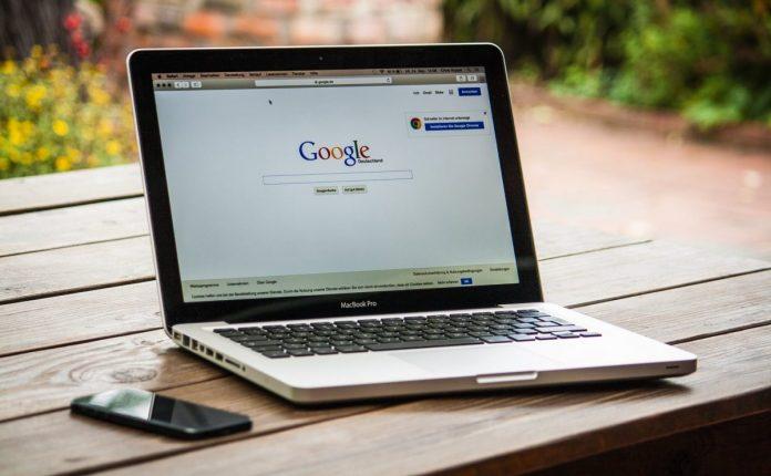 Google donira 25 milijuna dolara za borbu protiv lažnih vijest