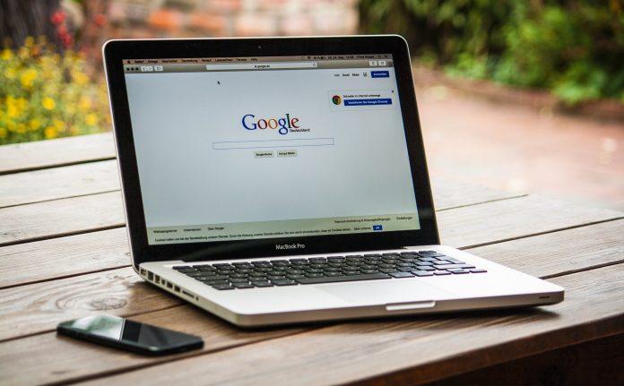 Povratak Google News-a u Španjolsku