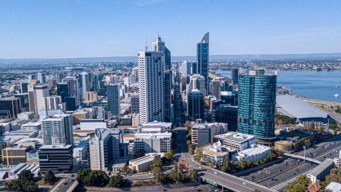 strogi lockdown u Australiji