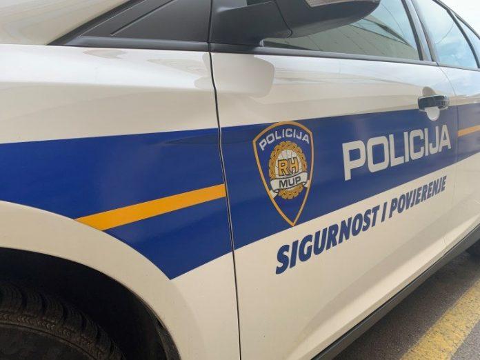 """Policijska uprava zagrebačka najavila preventivnu akciju """"Alkohol i droge"""" i """"Brzina"""""""