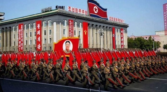 Sjeverna Koreja testirala nove krstareće rakete s mogućnošću nuklearne sposobnosti