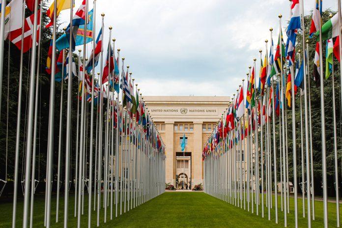 SAD će ponovno zatražiti mandat u Vijeću UN-a za ljudska prava