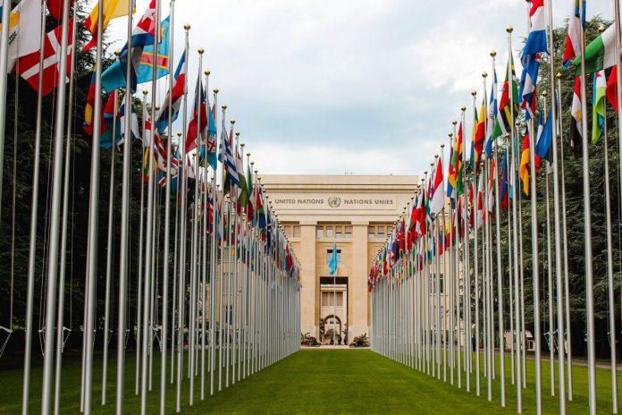 Vijeće sigurnosti UN-a u nedjelju će raspravljati o sukobima Izraela i Gaze