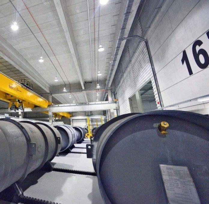 Iran će obustaviti nuklearni program kada SAD ukine sankcije