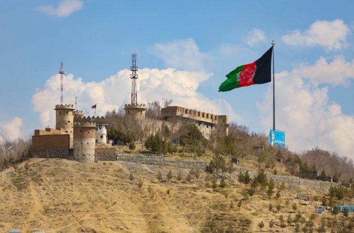 Talibani isključili djevojčice iz afganistanskih srednjih škola
