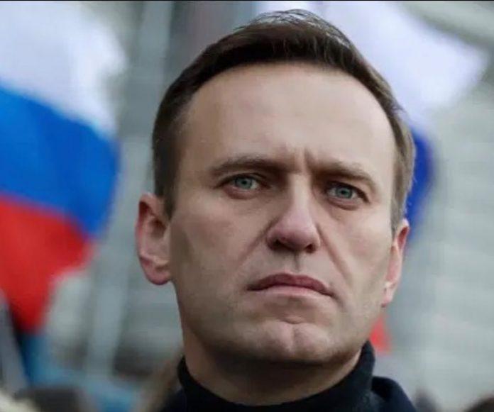 SAD: Rusija će se suočiti s posljedicama ako Navalny umre