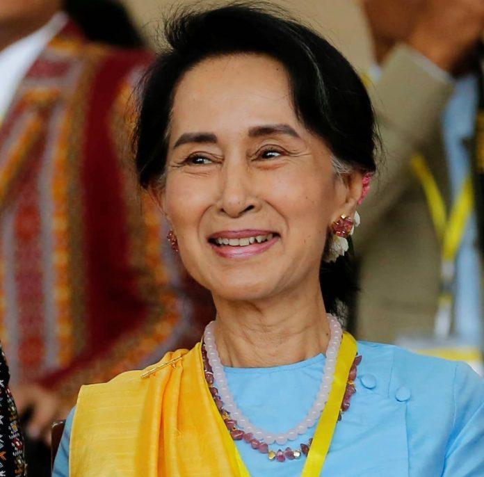 Sud u Mjanmaru podnio još dvije optužbe protiv svrgnute čelnice Aung San Suu Kyi