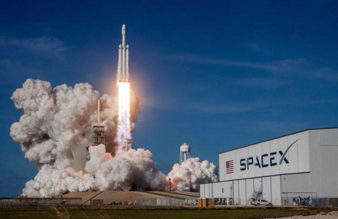 Najnoviji prototip rakete iz SpaceX-a eksplodirao nakon slijetanja