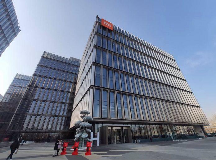 Sudska presuda suspendira američku zabranu ulaganja u Xiaomi