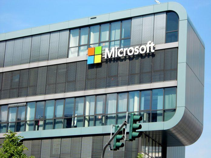Bijela kuća proglasila cyber napad na Microsoft aktivnom prijetnjom