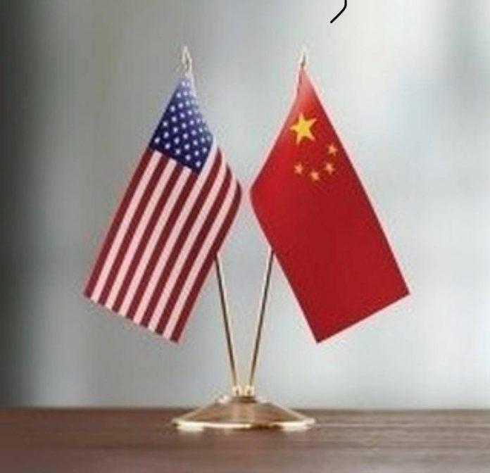 Na prvom sastanku SAD i Kine za vrijeme Bidenove vlade pale teške optužbe