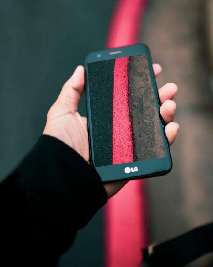 LG postao prva velika marka pametnih telefona koja se povlači s tržišta