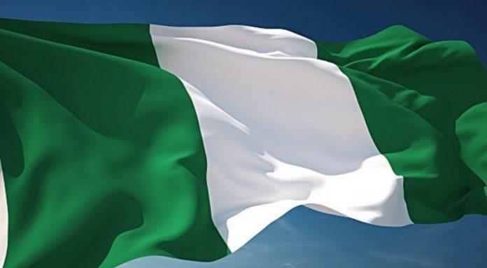 Više od 1.800 zatvorenika pobjeglo iz zatvora u Nigeriji