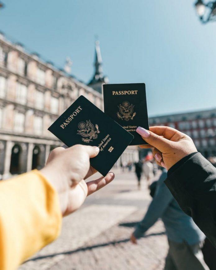 EU uskoro ukida zabranu svih putovanja iz SAD-a