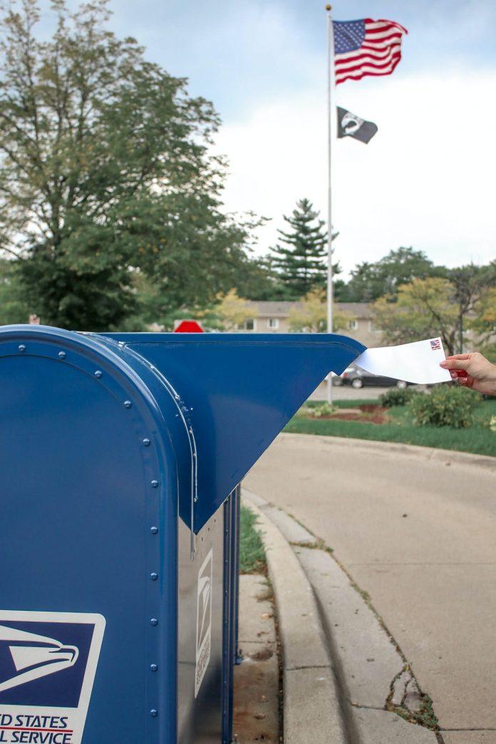 Florida usvojila izborni zakon koji će izmijeniti glasanje putem pošte