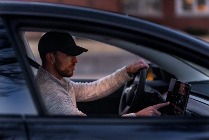 U prometnim nesrećama najčešće stradaju vozači koji imaju puno kilometara za upravljačem