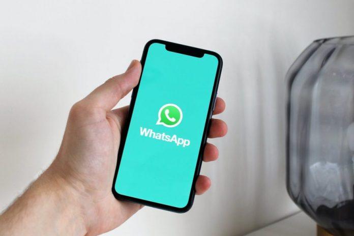 WhatsApp pokrenuo prvu veliku reklamnu kampanju usmjerenu na privatnost korisnika