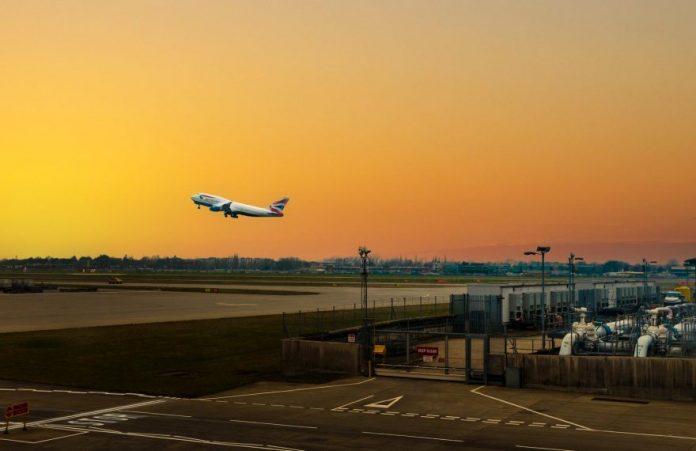 Heathrow i Schiphol uložili u najmodernije 3D skenere prtljage