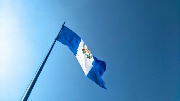 Guatemala: Četvorici zatvorenika odrubljene glave tijekom sukoba suparničkih bandi