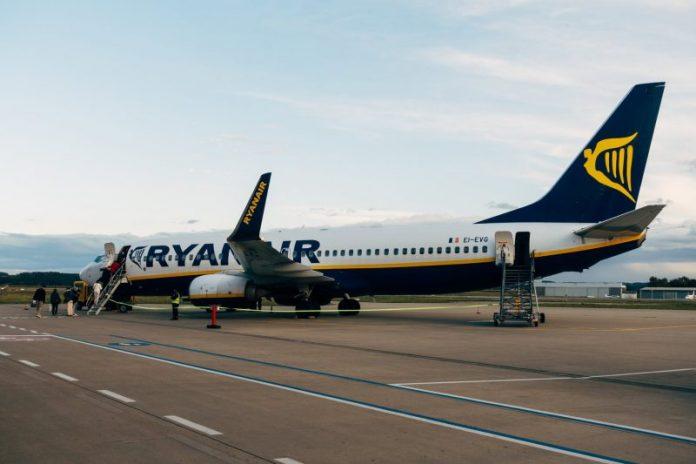 Europski čelnici zaprijetili ograničavanjem zračnog prometa nad Bjelorusijom