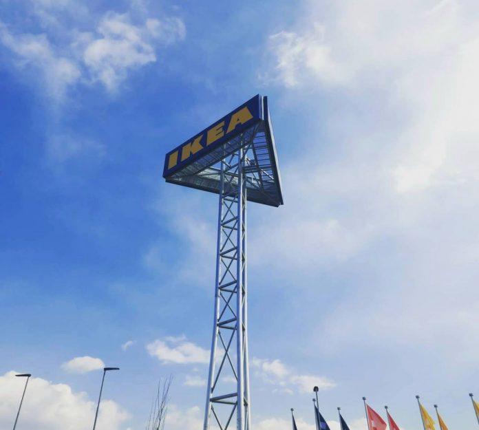 Francuska: Ikea mora platiti kaznu u iznosu od milijun eura zbog špijuniranja osoblja