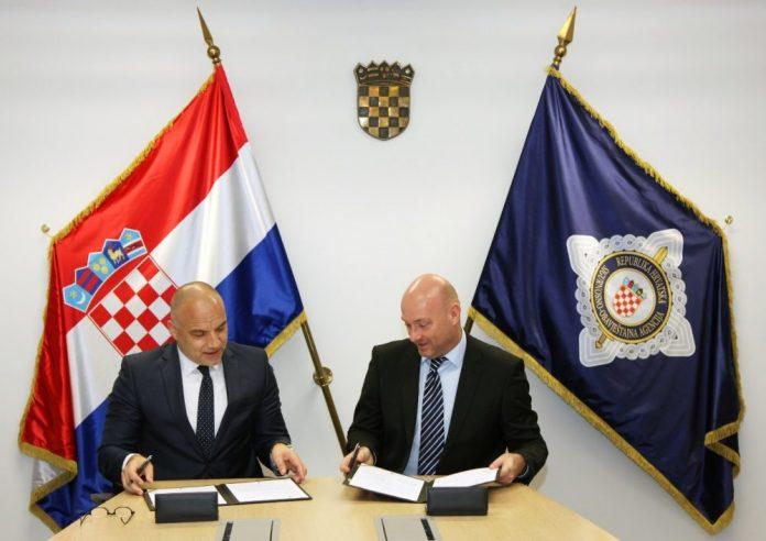 Fakultet političkih znanosti u Zagrebu i SOA