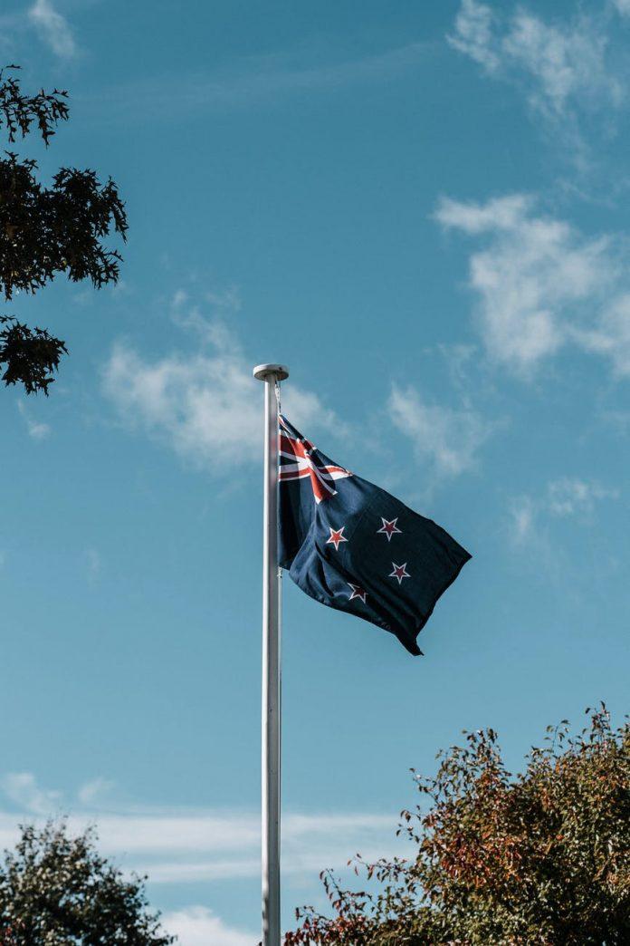 Novi Zeland odobrio povratak ženi za koju se sumnja da je članica Islamske države