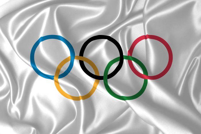 MOO oduzeodvojici bjeloruskih trener akreditaciju za Olimpijske igre