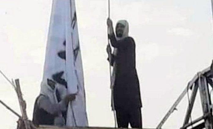 Tajni razgovori CIA-e i talibana