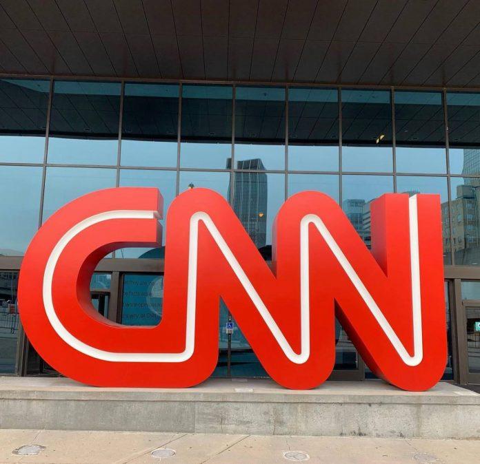 CNN otpušta necijepljene zaposlenike