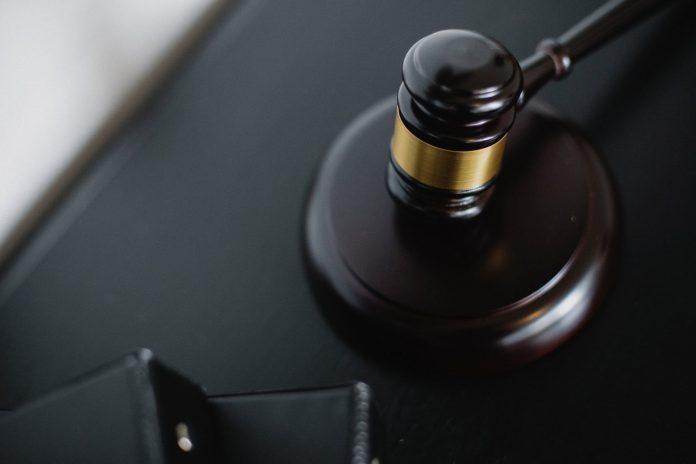 Mozambički skandal s obveznicama tune: Započelo suđenje sinu bivšeg predsjednika