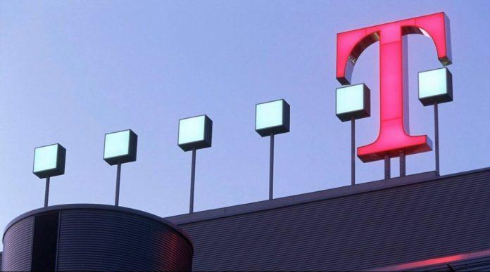 Hakeri ukrali oko 7,8 milijuna osobnih podataka postpaid korisnika T-Mobilea