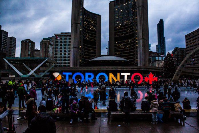 Bolnička mreža Toronta krajem listopada otpustit će necijepljene zaposlenike